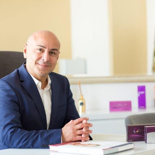 Ibrahim Isik